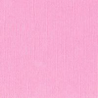 Textured Cardstock- 30.5x30.5 cm- 216g-  PINK