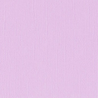 Textured Cardstock- 30.5x30.5 cm- 216g-  LILAC