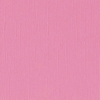 Textured Cardstock- 30.5x30.5 cm- 216g-  CANDY
