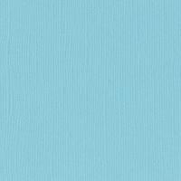 Textured Cardstock- 30.5x30.5 cm- 216g-  OCEAN