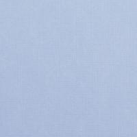 Textured Cardstock- 30.5x30.5 cm- 216g-  RIVER