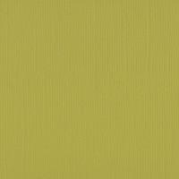 Textured Cardstock- 30.5x30.5 cm- 216g-  MUSTARD