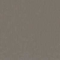 Textured Cardstock- 30.5x30.5 cm- 216g-  CONCRETE