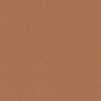Textured Cardstock- 30.5x30.5 cm- 216g-  BRICK