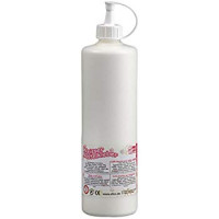 Cola blanca adhesiva EFCO - 1 Litro