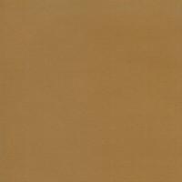 Cartulina 50x65cm - 220 gramos- Color Kraft  ( SOLO RECOGER EN LOCAL)