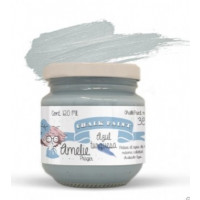 Chalk Paint- 120 mL - Azul 39