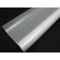 Papel cristal de conservación 60x80cm- 1 lamina