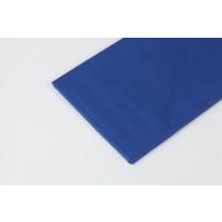 Papel de seda 50x70 cm- Color Azul fuerte