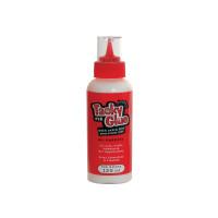 Pegamento PVA 120 mL - Tacky Glue Especial Manualidades