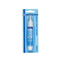 Adhesivo lapiz STICK IT - 18 mL