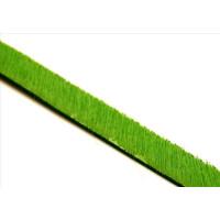 Tira de potro 10 mm VERDE MANZANA ( 20 cm)