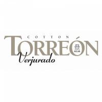 Papel Torreon Blanco verjurado 120 g- 70x100 cm