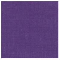 Tela de encuadernar-  Color Violeta 162 - Rectangulo 45x100 cm