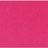 Tela de encuadernar- Color Rosa 161- Rectangulo 45x100 cm