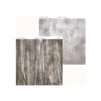 Los Hechizos de Olga 14- Papel Scrap doble cara 30.5x31.5 cm
