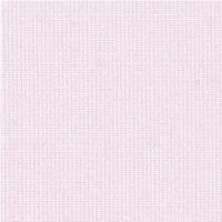 Tela de encuadernar-  Color Baby Pink - 70x50 cm