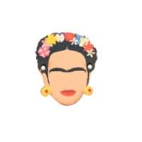 Frida- Entrepieza de madera 20x24 mm