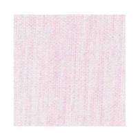 Tela de encuadernar LINO ESPECIAL Rosa bebe - Rectangulo 45x100 cm